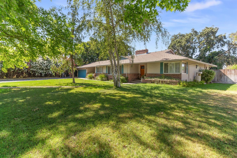 Photo of 2455 Estate Drive, Stockton, CA 95209