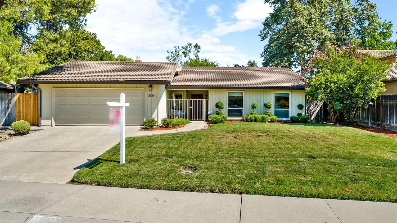 Photo of 3624 Wood Duck Circle, Stockton, CA 95207