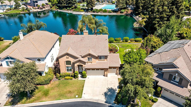 Photo of 3425 Mesa Verde Circle, Stockton, CA 95209