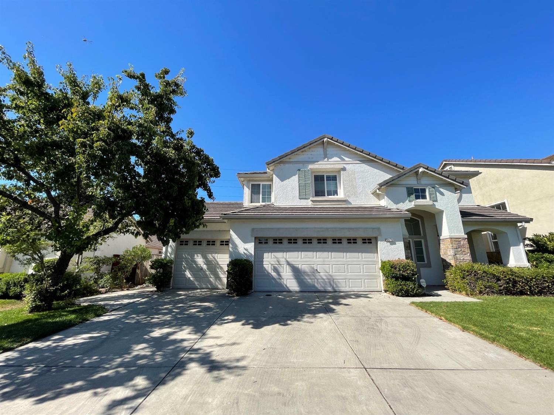 Photo of 4078 Pine Lake Circle, Stockton, CA 95219