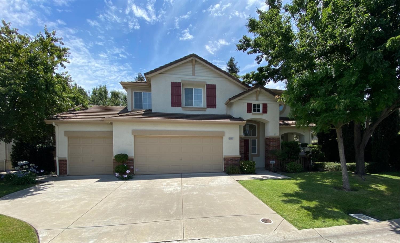 Photo of 5089 Bay View Circle, Stockton, CA 95219