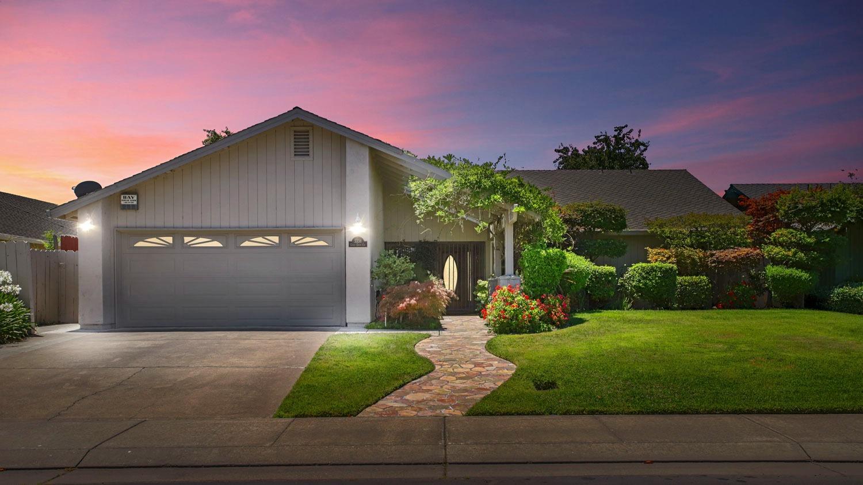 Photo of 5338 Covey Creek Circle, Stockton, CA 95207