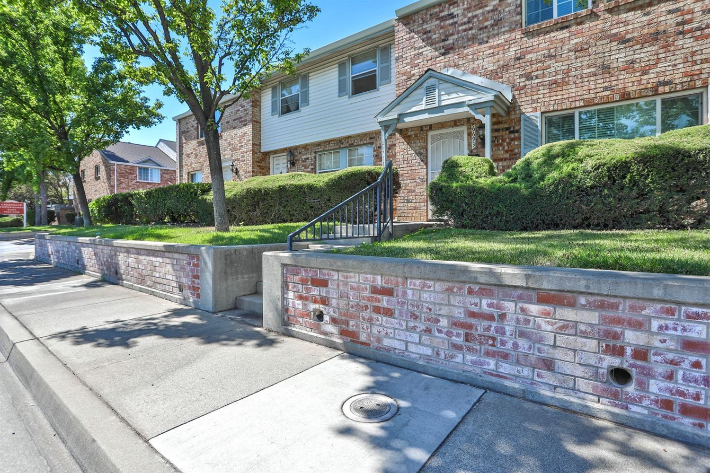 Photo of 6691 Greenback Lane, Citrus Heights, CA 95621