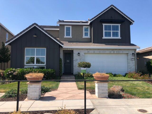 Photo of 2285 Augusta Avenue, Tracy, CA 95377
