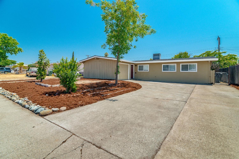 3628 Van Owen St, North Highlands, CA, 95660