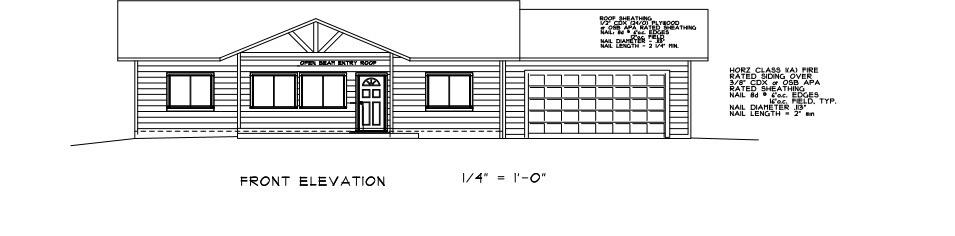 Brand new construction, afordable in the Foothills. Executive style country home. Vaulted Ceiling, Wood Stove, Laminate and fine finishings. Enjoy the 4 seasons, starry nights and clean pine air. Construction estimated to be completed by end of August 2021. Here is your chance to live close to the El Dorado County National Forest where you can ride ATVs, hike, hunt, fish and find peace and quiet.  25 minutes to Placerville, 40 minutes to Folsom, 90 minutes to South Lake Tahoe, and nearby Fairplay wine region. Make this your get away or full time home. (Builder has other homes in the community completed for a finished example)