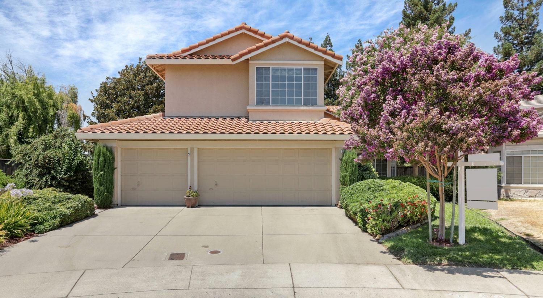 Photo of 3836 Jacarandas Court, Stockton, CA 95206