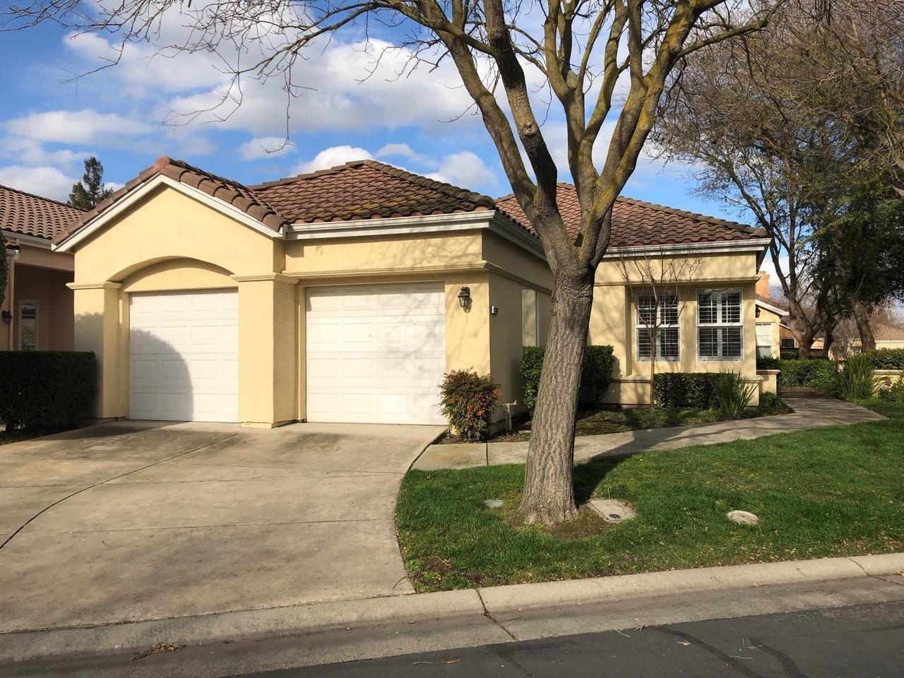 Photo of 4307 Heron Lakes Drive, Stockton, CA 95219