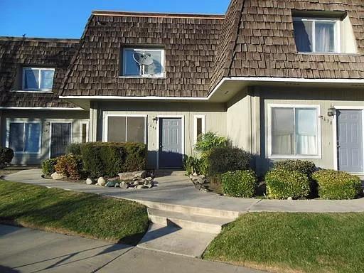 1640 W North Bear Creek Dr, Merced, CA, 95348
