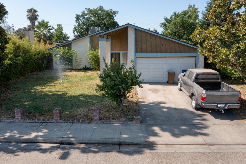 7163 Tokay Cir, Winton, CA, 95388