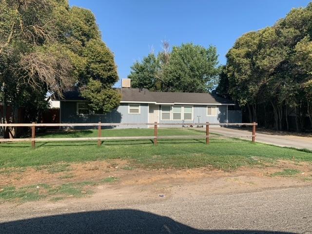 2318 Meadowbrook Ave, Merced, CA, 95348