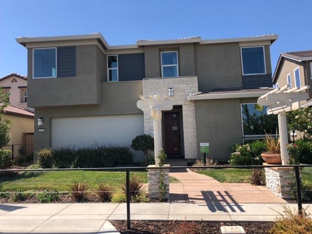 Photo of 2291 Augusta Avenue, Tracy, CA 95377