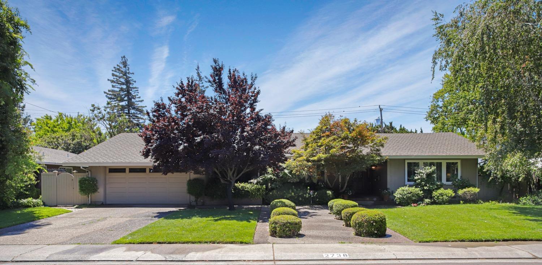 Photo of 2738 W Benjamin Holt Drive, Stockton, CA 95207
