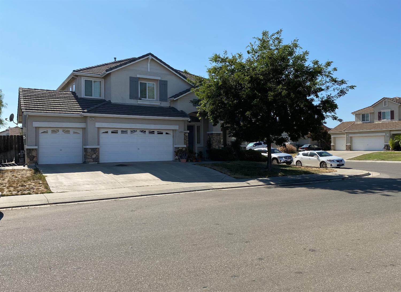 Photo of 9194 Barbaresco Circle, Stockton, CA 95212