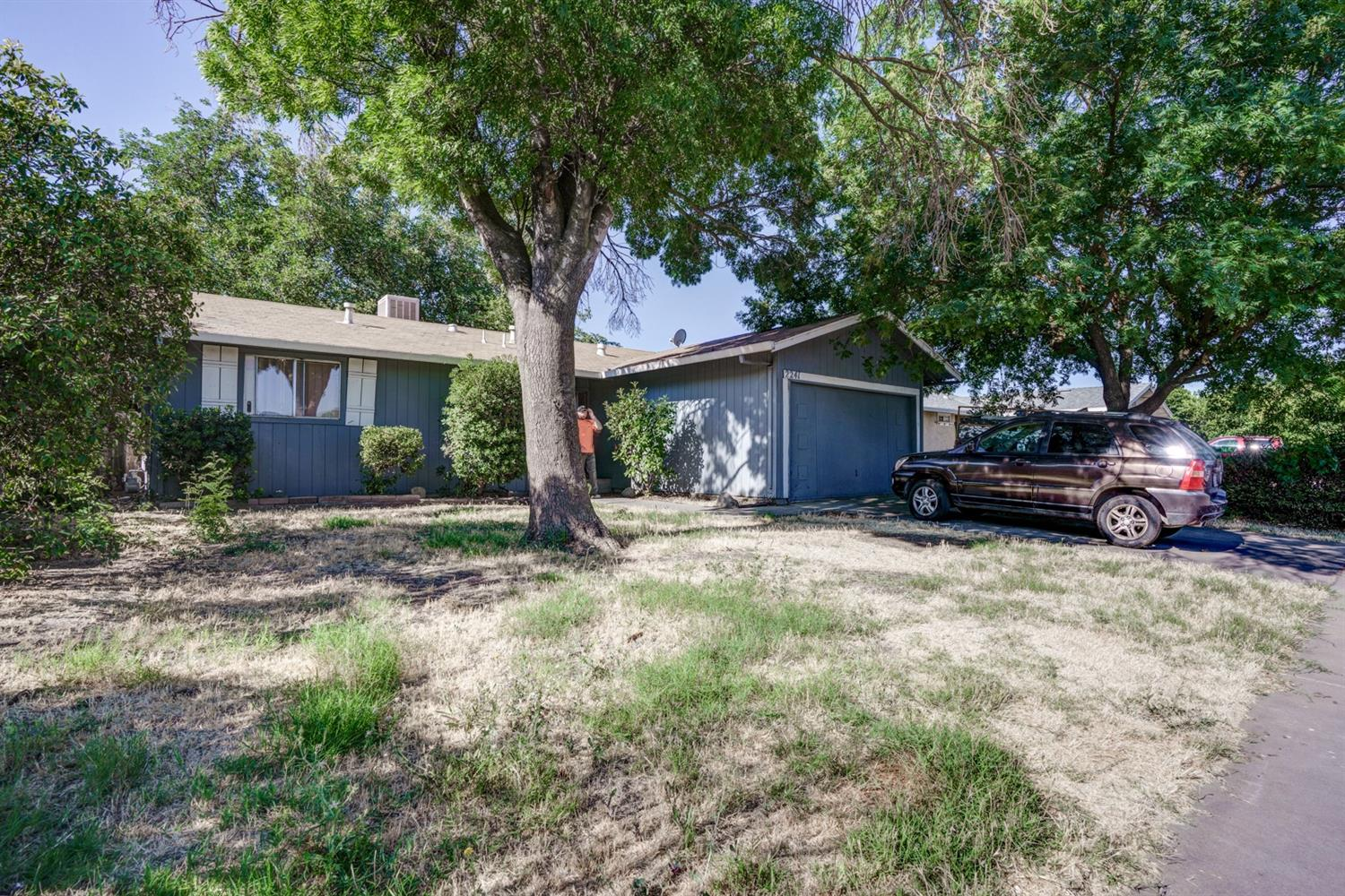 2241 Willow St, Dos Palos, CA, 93620