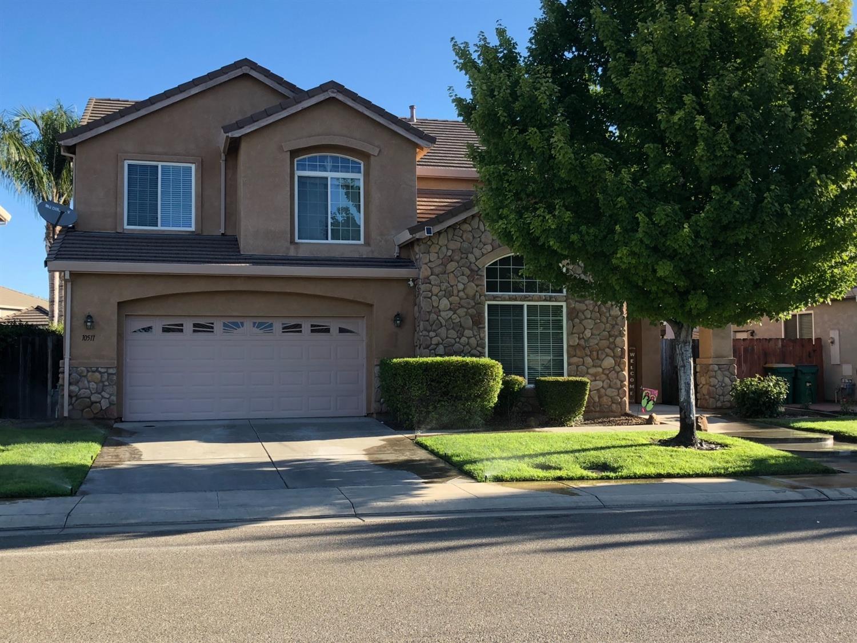 Photo of 10511 Big Oak Circle, Stockton, CA 95209