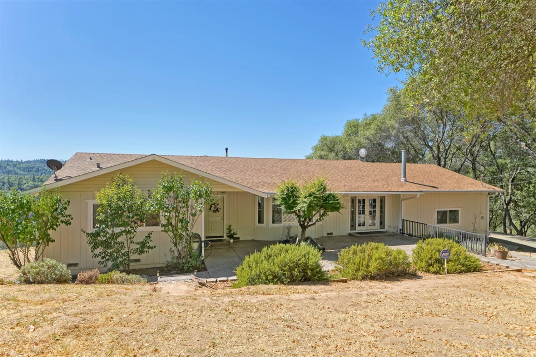 Photo of 5010 Tullis Mine Road, Diamond Springs, CA 95619