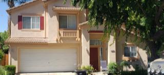 3725 Whispering Creek Cir, Stockton, CA, 95219