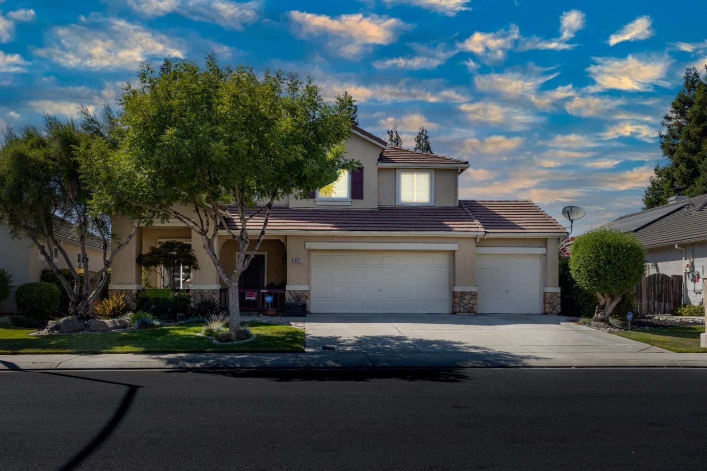 Photo of 10521 Rubicon Avenue, Stockton, CA 95219