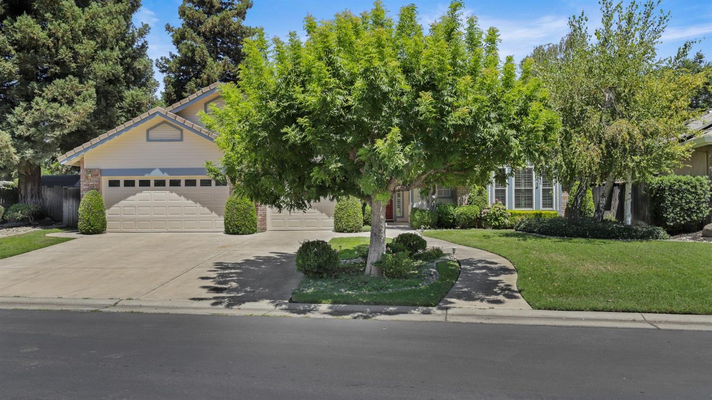 Photo of 3933 Glen Abby Circle, Stockton, CA 95219