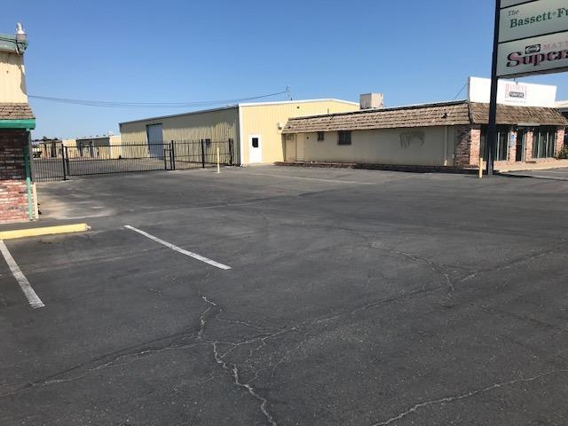 6109 N Winton Wy, Winton, CA, 95388