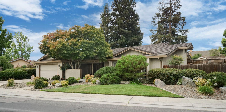 Photo of 5014 Gadwall Circle, Stockton, CA 95207