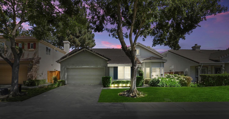 Photo of 3899 Bridlewood Circle, Stockton, CA 95219