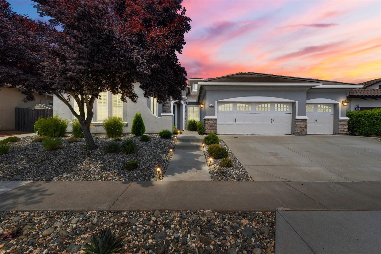 Photo of 12409 Canyonlands Drive, Rancho Cordova, CA 95742