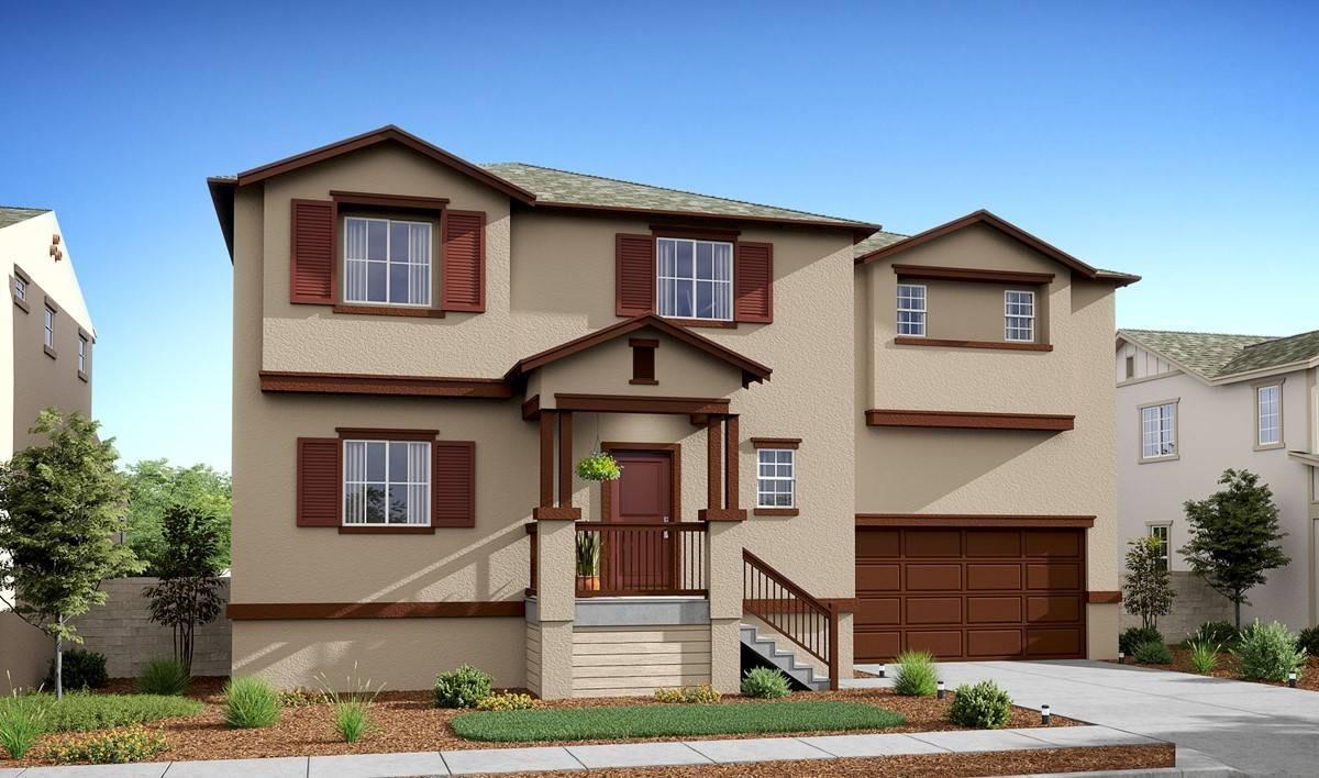 Photo of 1506 Gauntlet Drive, Stockton, CA 95206