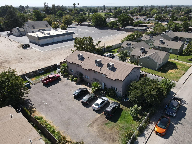 7114 Suzie St, Winton, CA, 95388