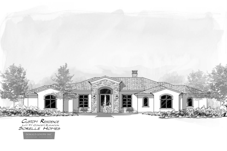 Photo of 215 St Francis Court, El Dorado Hills, CA 95762