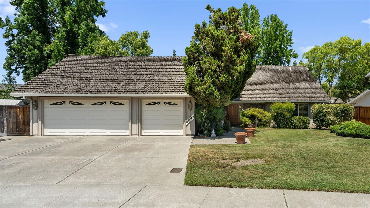 Photo of 3647 Moultrie Drive, Stockton, CA 95219