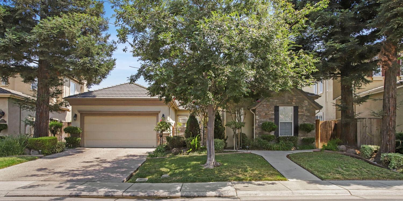 Photo of 5913 Saint Andrews Drive, Stockton, CA 95219