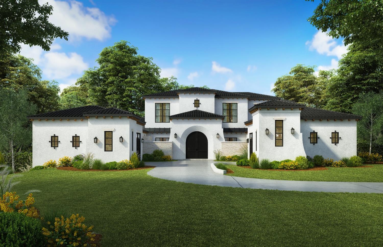 Photo of 890 Las Brisas Court, El Dorado Hills, CA 95762