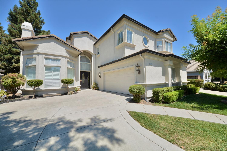 Photo of 3427 Morningside Drive, Stockton, CA 95219