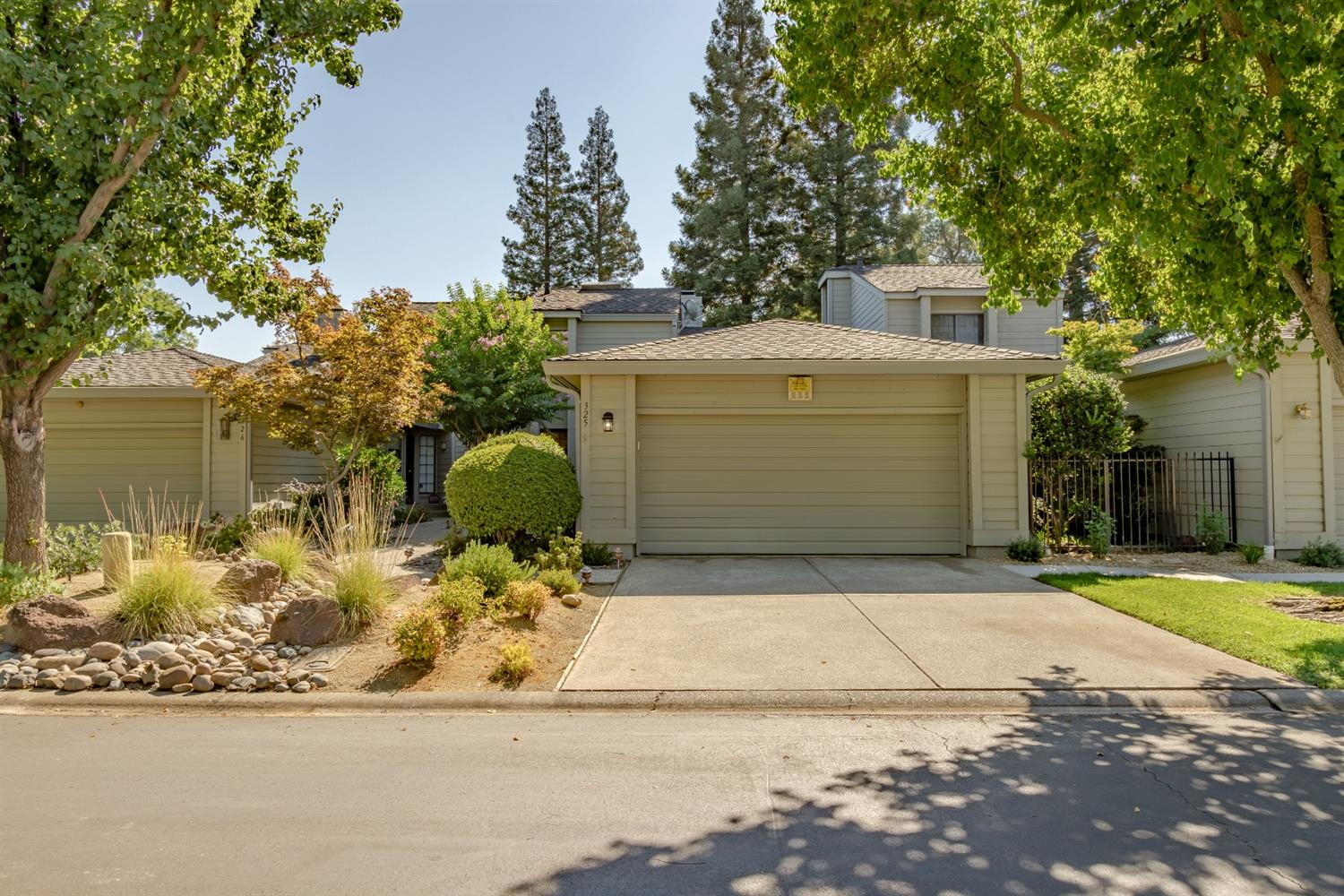 Photo 5 for Listing #221096060
