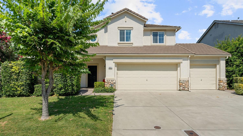Photo of 10511 Clarks Fork Circle, Stockton, CA 95219