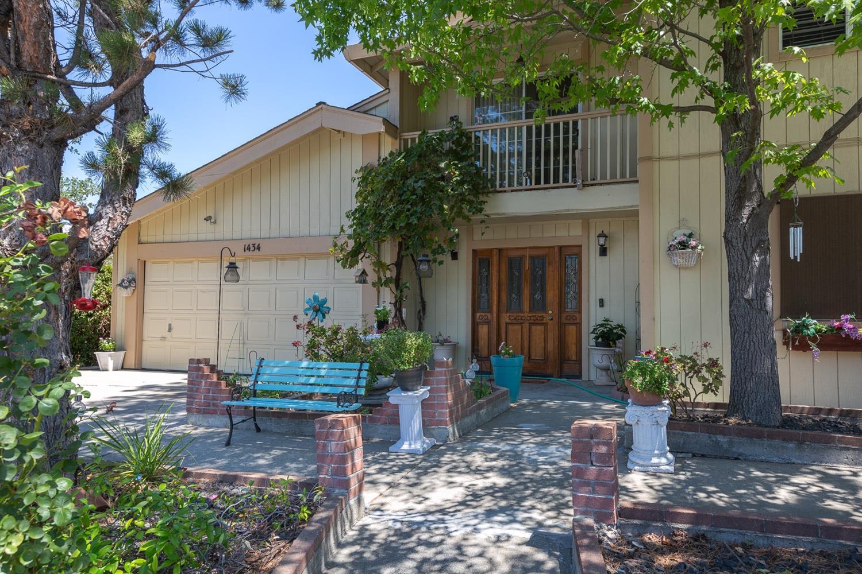 Address Not Disclosed, Roseville, CA, 95678