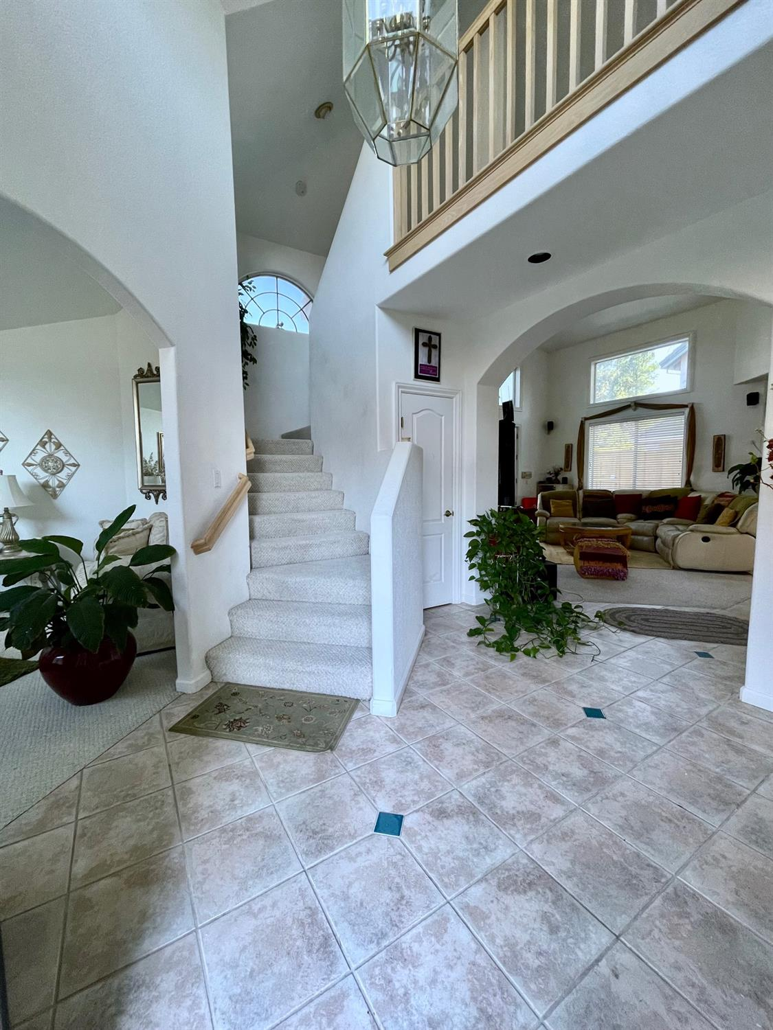 Photo 5 for Listing #221096936