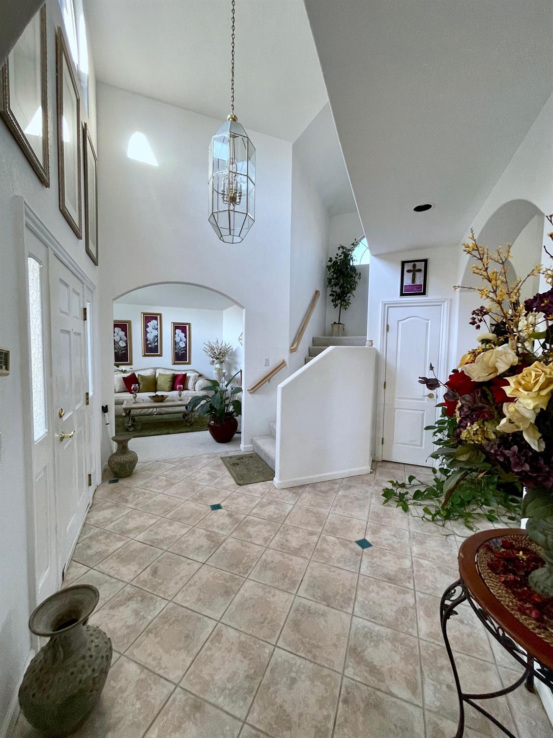 Photo 4 for Listing #221096936