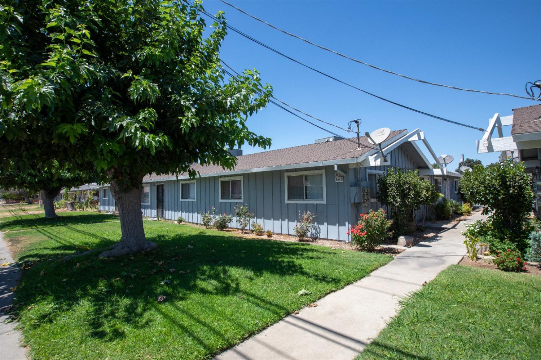 861 E Bellevue Rd, Atwater, CA, 95301