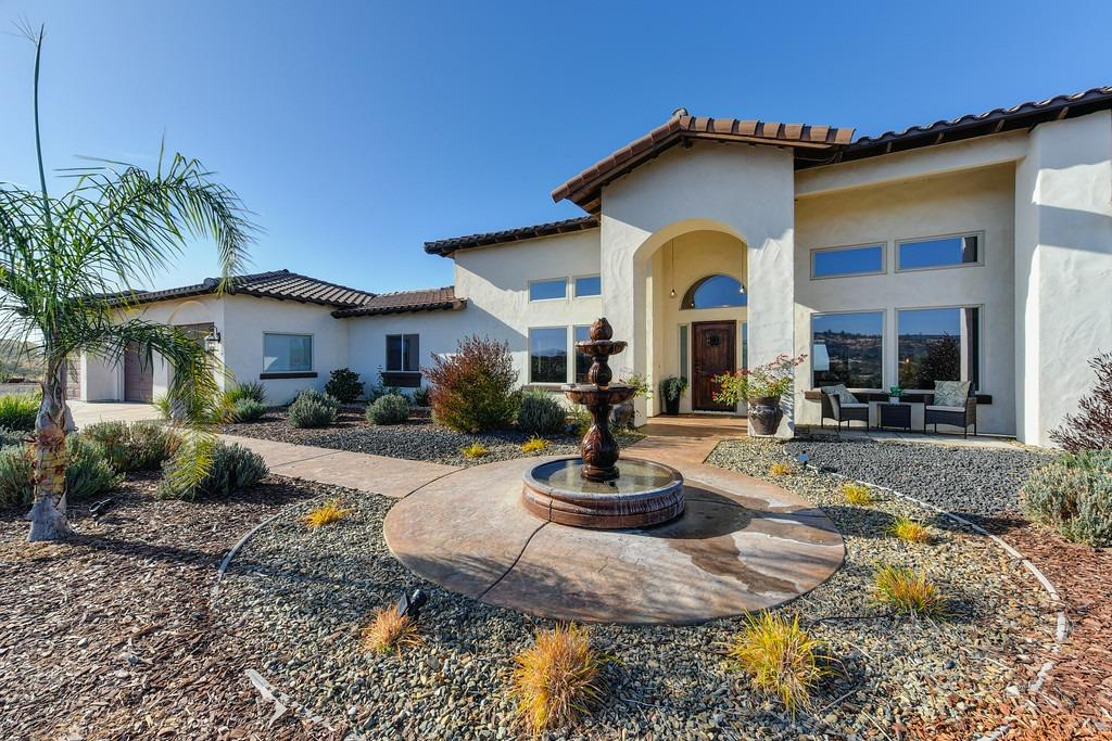 Photo of 7630 Goose Hill Ranch Road, Ione, CA 95640