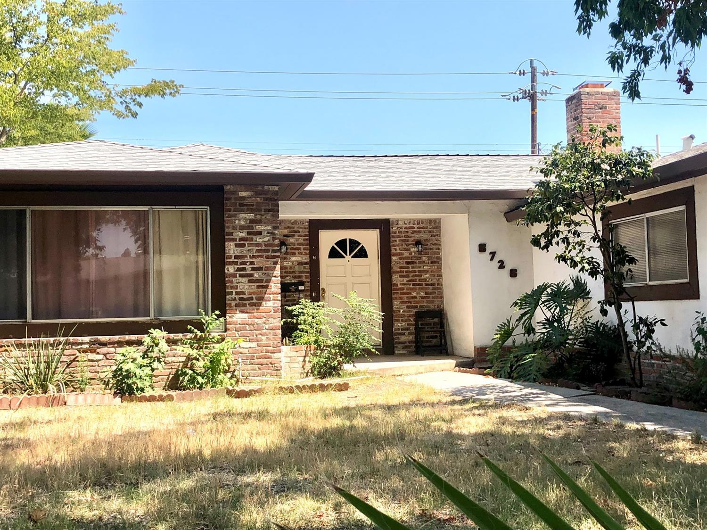 6726 Hemet Ave, Stockton, CA, 95207