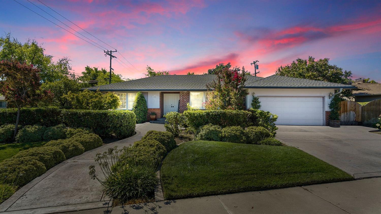 Photo of 2208 Sheridan Way, Stockton, CA 95207