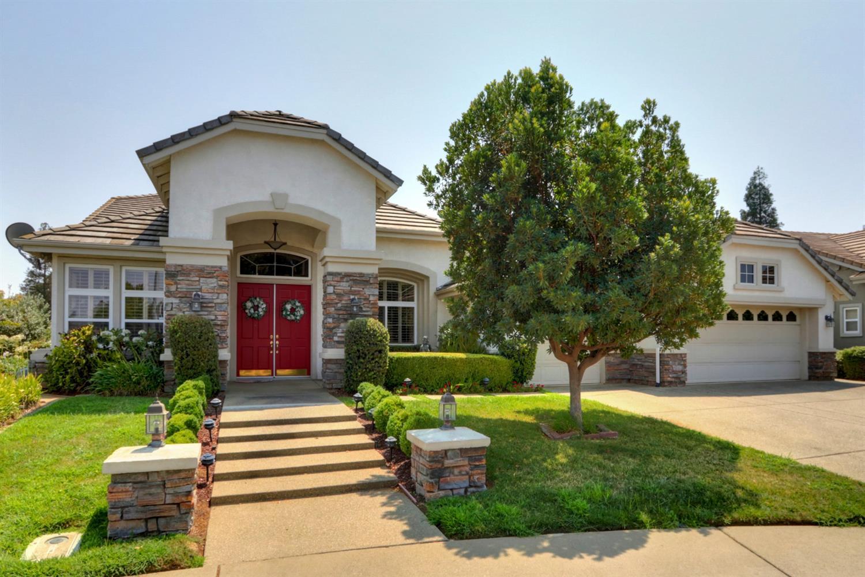 7180 Secret Garden Loop, Roseville, CA 95747