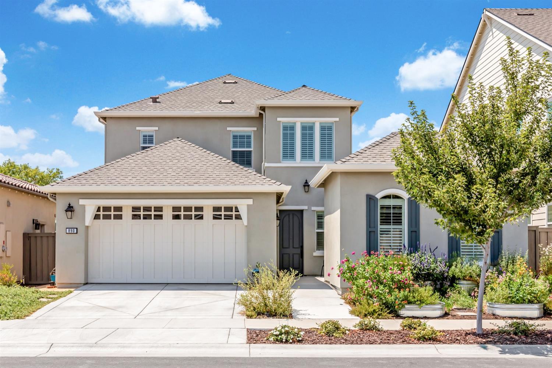 890 Pierce Ln, Davis, CA, 95616