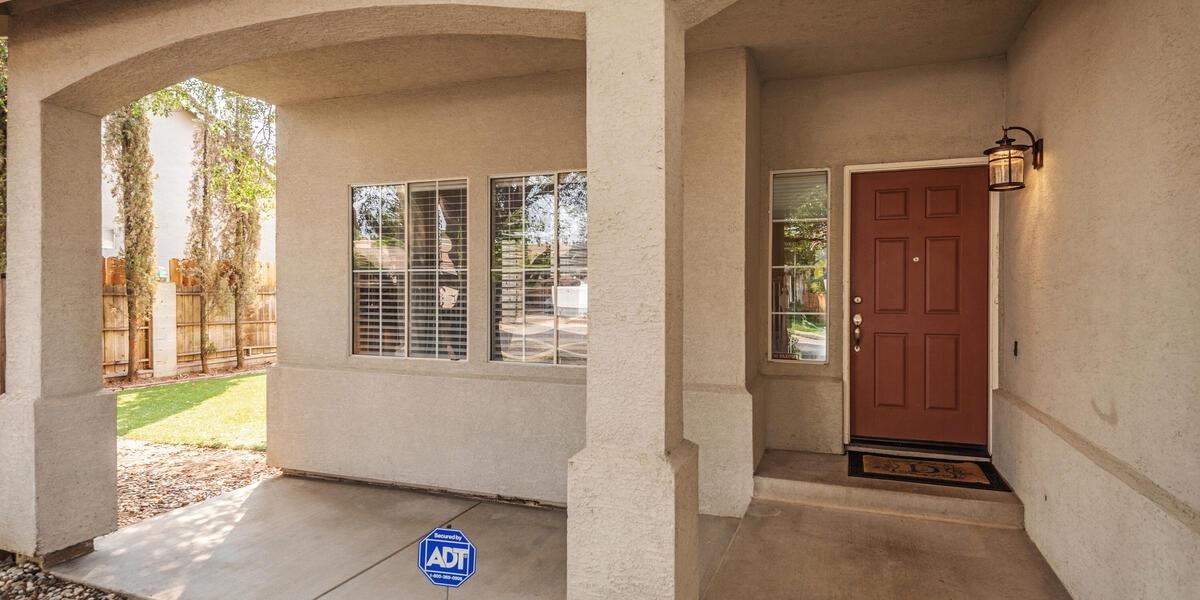 Photo 4 for Listing #221101282