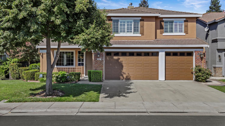 Photo of 6361 Brook Hollow Circle, Stockton, CA 95219