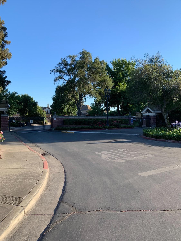 Photo of 3611 Longcove Court, Stockton, CA 95219