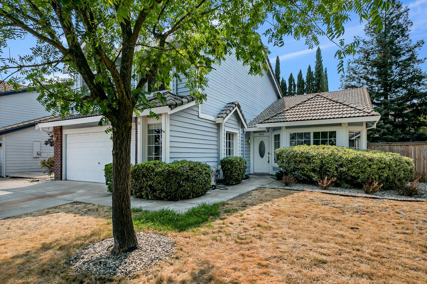 Photo 4 for Listing #221084351